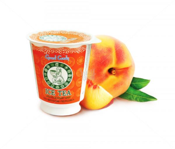 Սառը թեյ (դեղձի համով) Grand Candy
