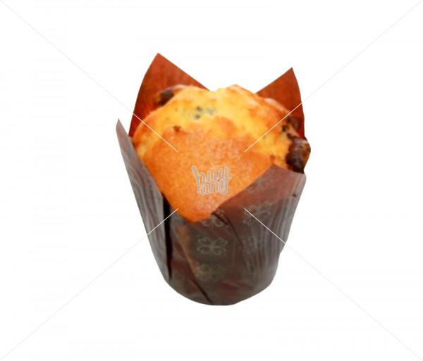 Մաֆին (շոկոլադով) Յամ Յամ Դոնաթս