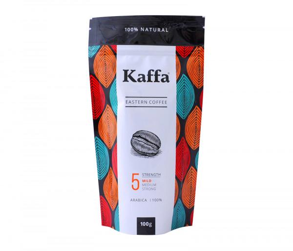 Կաֆֆա Սուրճ N5 100գ