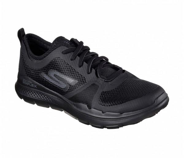Տղամարդու սպորտային կոշիկ «Go flex train» Skechers