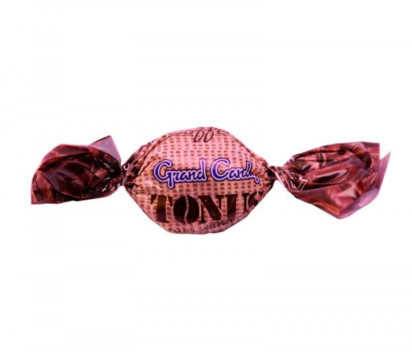 Կարամել «Տոնուս» Grand Candy