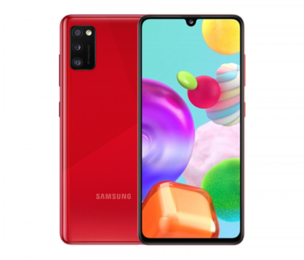 Samsung Galaxy A41 4/64 GB