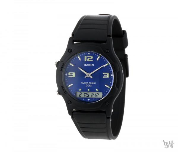 Տղամարդու ժամացույց Casio AW-49HE-2AVDF
