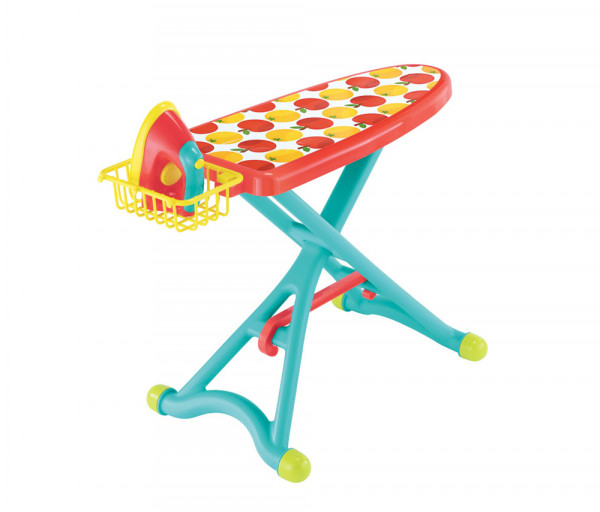 Խաղալիք արդուկի հավաքածու, տարիք՝ 3-6 տ. 540590EL