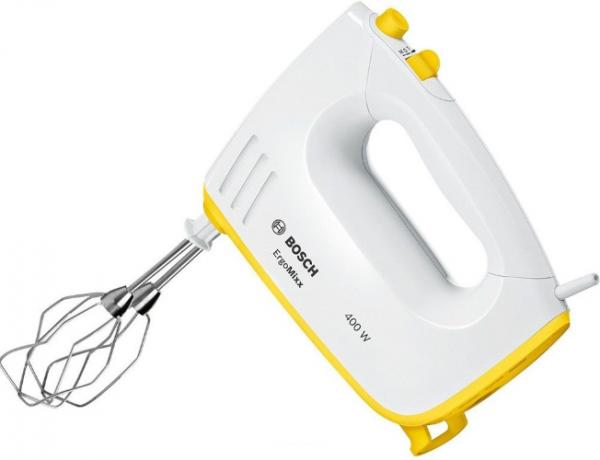 Ձեռքի հարիչ Bosch MFQ36300Y