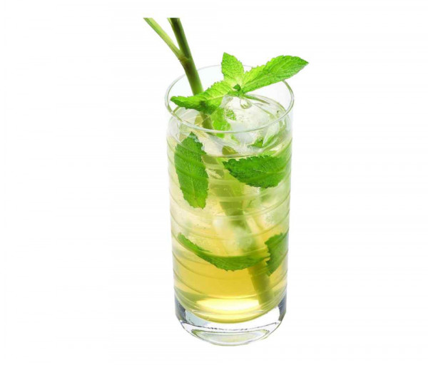 Սառը թեյ Անանուխ