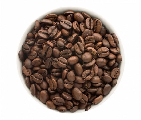 Սուրճ Էսպրեսսո Էներջի