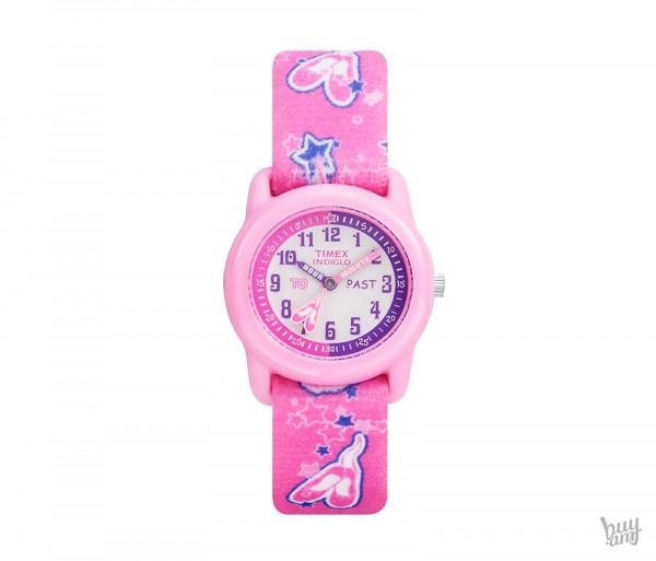 Մանկական ժամացույց Timex T7B1514E