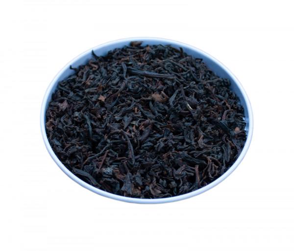 Հնդկական սև թեյ Coffee-inn
