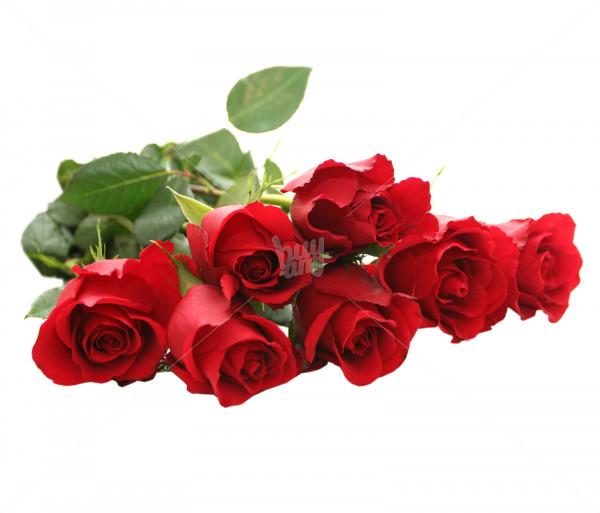 Ծաղկեփունջ «Անսպասելի նվեր» Anahit