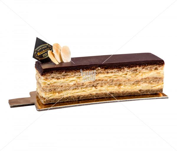 Օպերա Malocco Pastry