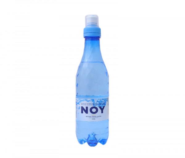 Նոյ Աղբյուրի Ջուր Սպորտ 0.33լ