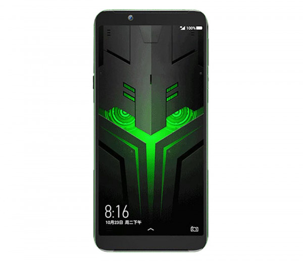 Xiaomi Blackshark 64GB