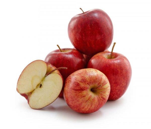 Խնձոր Ռոյալ Գալա