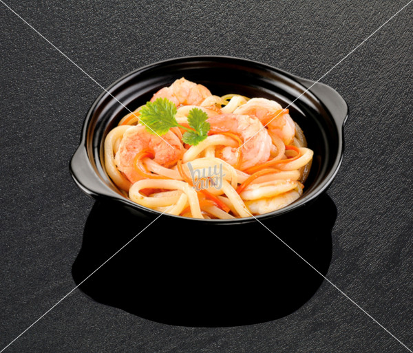 Էբի Ուդոն (մեծ) AKO Sushi