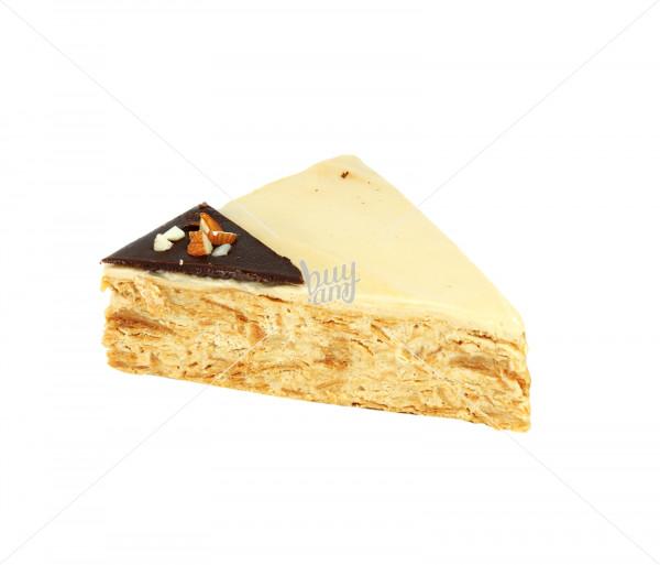 Թխվածք «Ամելի» Dan Dessert