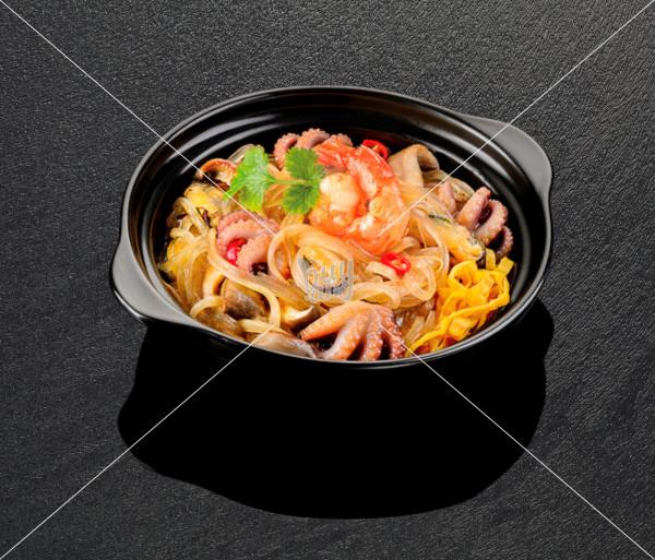 Սիֆուդո (մեծ) AKO Sushi