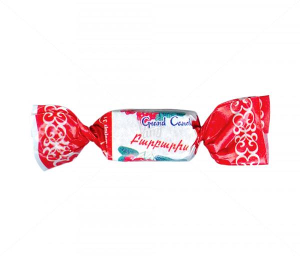 Սառնաշաքարային կարամել «Բարբարիս» Grand Candy