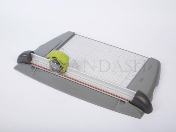 Թուղթ կտրող սարք Rexel SmartCut EasyBlade 2101975 A4