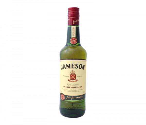 Ջեյմսոն Վիսկի 0.5լ