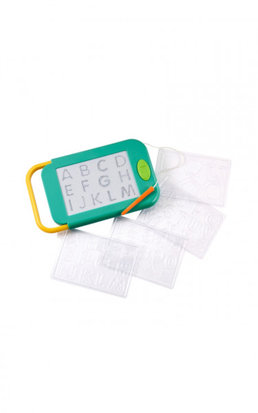 Elc Scribble And Go 540679EL