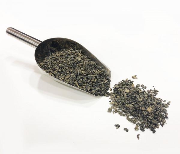 Կանաչ թեյ «Չայկոֆֆ Ганпаудер»