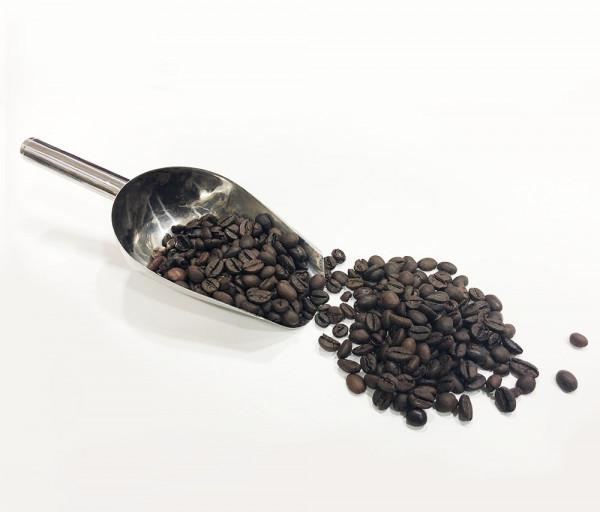 Հատիկավոր սուրճ ռոբուստա «Չայկոֆֆ Ջամբո»