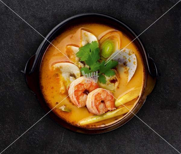 ԱԿՕ-Յամ AKO Sushi