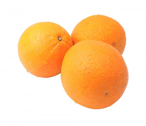 Orange Navel Premium