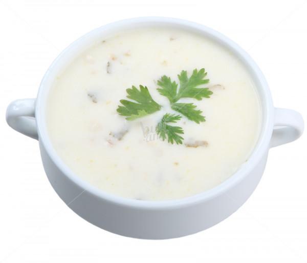 Սպաս Smak Salad