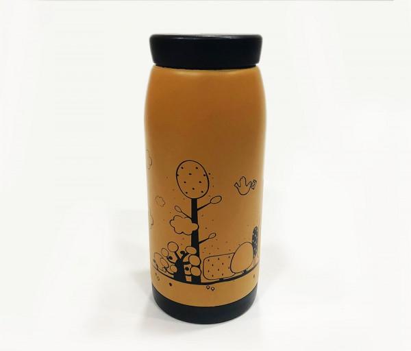 Նարնջագույն թերմոս Չայկոֆֆ