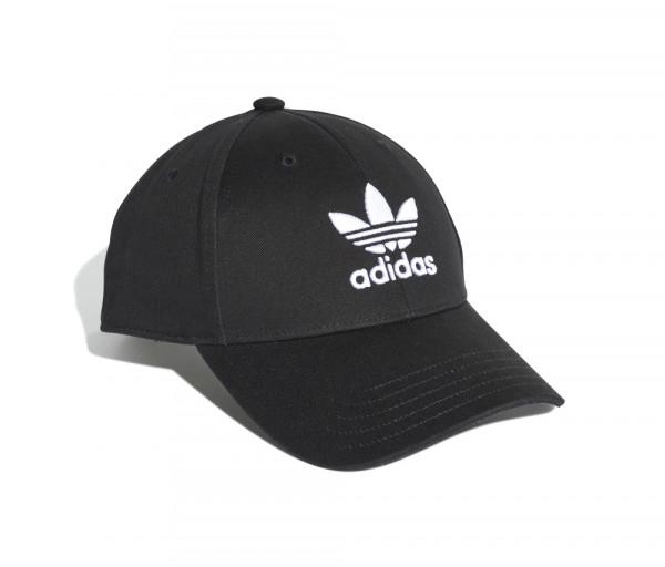 Գլխարկ OSFM-OSFW Trefoil Baseball Cap Adidas EC3603