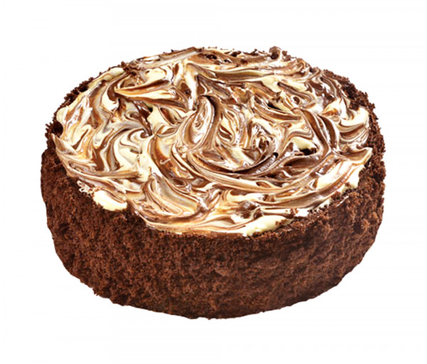 Տորթ «Շոկս» Dan Dessert
