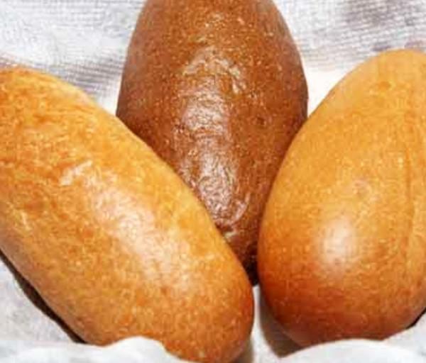Հաց Կակտուս
