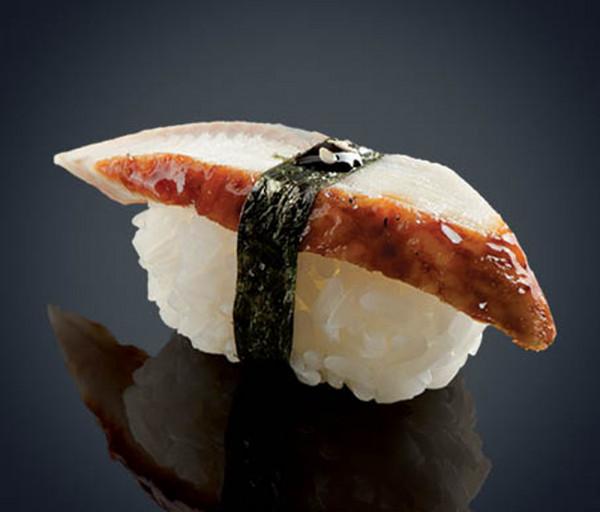 Ունագի Նիգիրի AKO Sushi