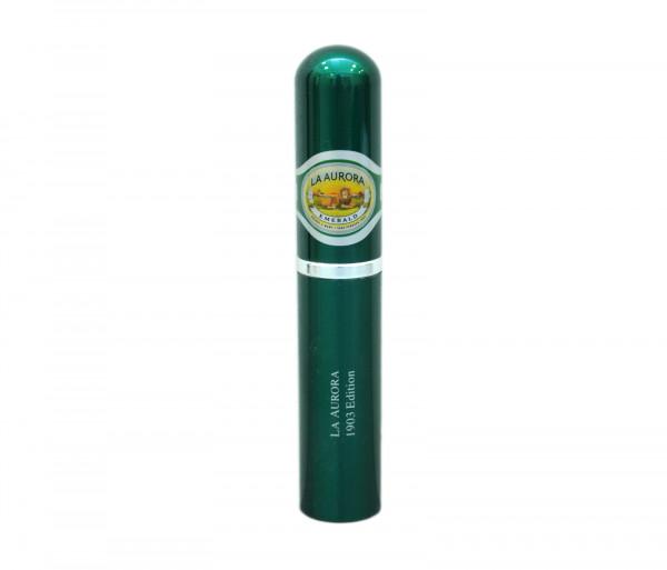 Սիգար Cigar Aurora 1903 Emerald Robusto
