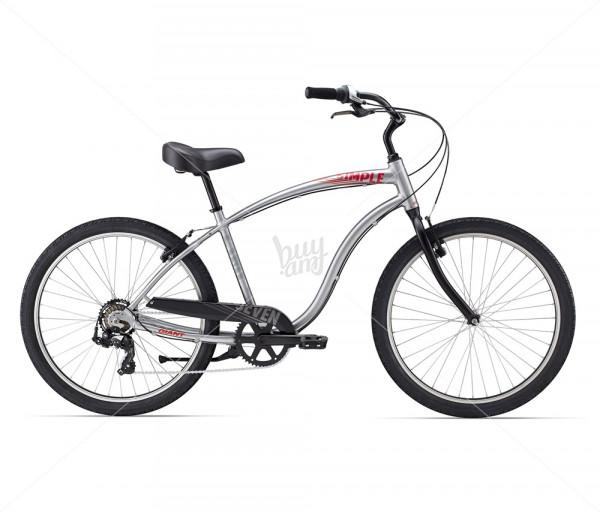 Հեծանիվ Simple Seven Giant