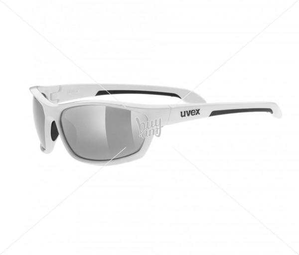 Սպորտային արևապաշտպան ակնոց Uvex