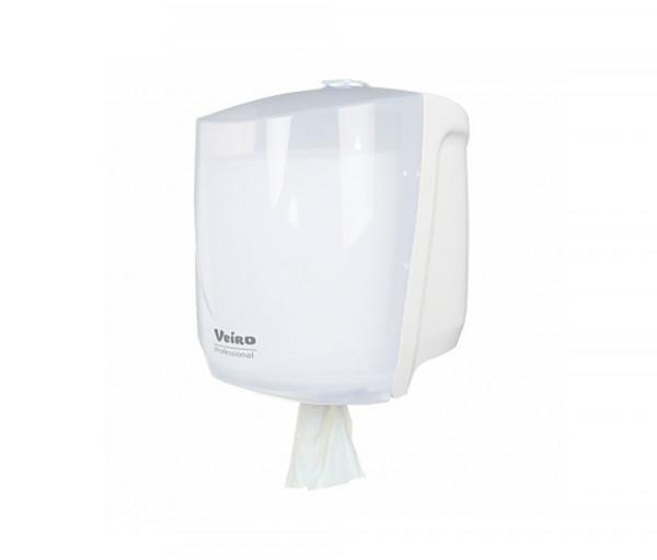 Dispenser Easyroll Veiro Professional