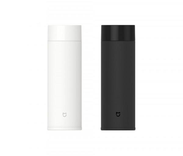 Թերմոս-շիշ Xiaomi Mijia Thermos Bottle 350ml
