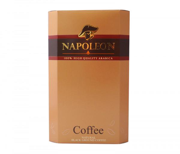 Գրանդ Քենդի սուրճ Նապոլեոն 100գ
