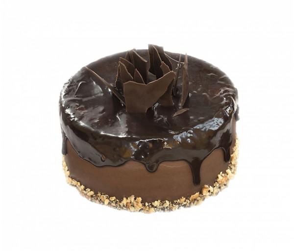 Տորթ «Լիլի» Dan Dessert