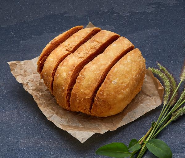 Չինական հաց Դրագոն Գարդեն