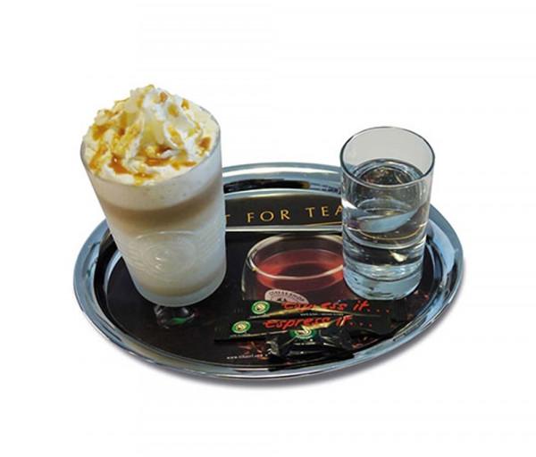 Սուրճ Triple Nut COFFEESHOP COMPANY