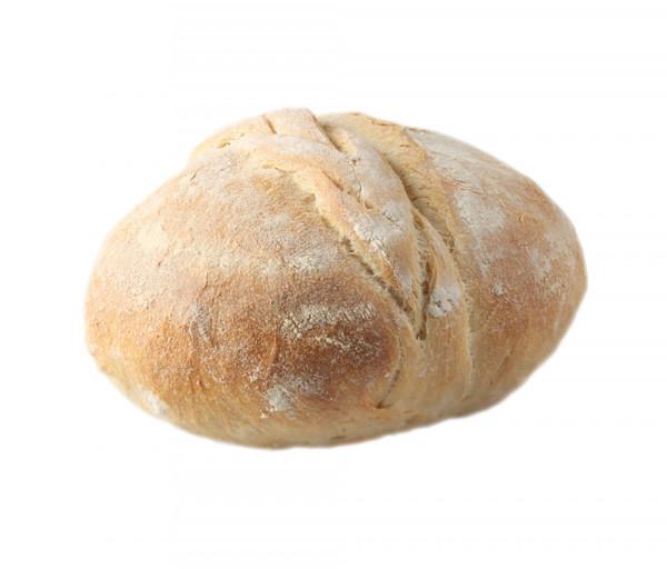 Վերմոնտյան հաց Լուի Շարդեն