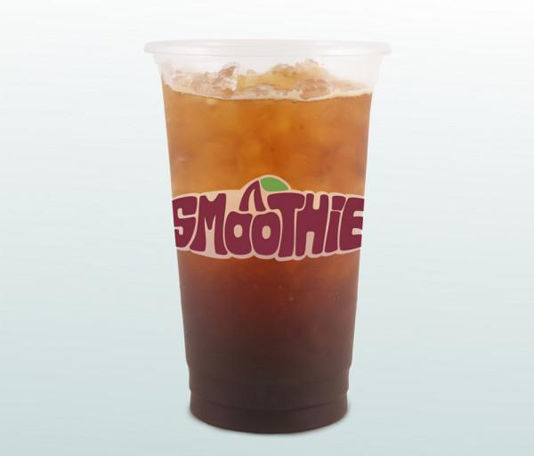 Սառը սուրճ Կրկնակի Մակկոֆե N205.21