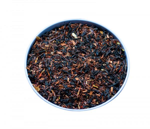 High quality soothing tea Rooibos Samurai Coffee-inn