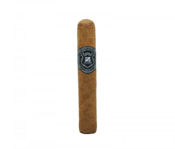 Սիգար Cigar Zino Platinum Z-Class 550 Robusto