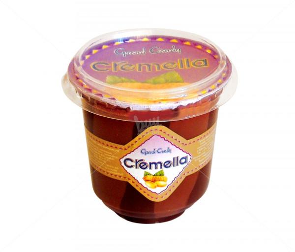 Շոկոլադե կրեմ «Կրեմելլա» Grand Candy