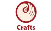 Crafts-am
